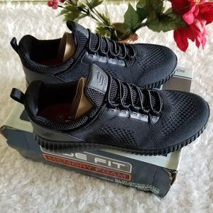 Skechers Shoes | Skechers Mens Cessnock